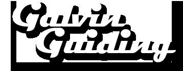Galvin Guiding